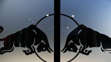 Logo de Red Bull