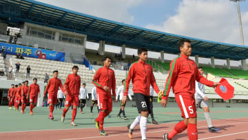 FBL-AFC-U19-KOR