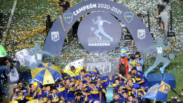 FBL-ARGENTINA-FINAL-BOCA-BANFIELD