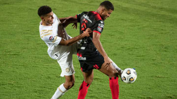 Atlanta United vs Alajuelense, Concacaf Champions League