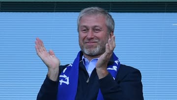 Roman Abramovich has denied the allegations made against him