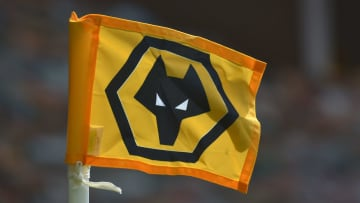 Wolves have completed their first signing of the summer