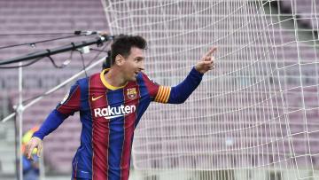 Le feuilleton Messi devrait prendre fin en août.