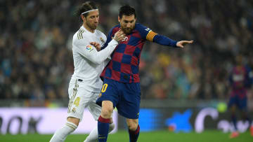 Barcelona and Real Madrid make it to the top 10 most valuable sports teams in the world
