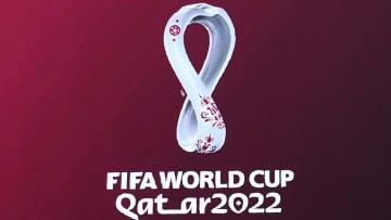 Ocho equipos de la CONCACAF buscarán quedarse con tres boletos y medio para el Mundial de Qatar 2022.