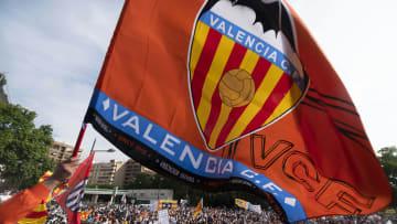 El valencianismo es un clamor contra Peter Lim