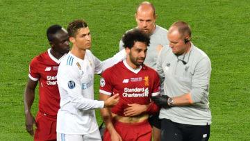 Algunos de los mejores jugadores del mundo podrían quedarse fuera de la UEFA Champions League.