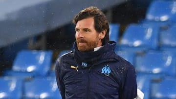 Le coach marseillais a rendu hommage aux trois joueurs partis cet hiver