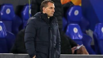Brendan Rodgers prochain entraîneur du Barça ?