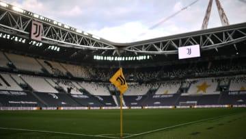L'Allianz Stadium compie 10 anni