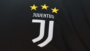La Juventus a dévoilé son maillot extérieur ce jeudi.