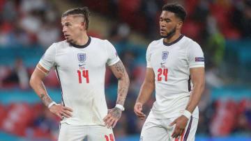 England were nowhere near good enough against Scotland