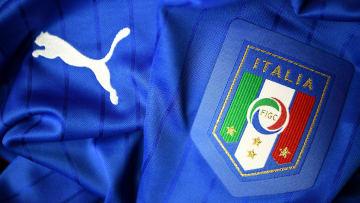Italia e Puma