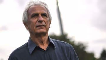 S'il y a bien une expérience que Coach Vahid ne regrette pas, c'est celle qui l'a fait côtoyer Waldemar Kita.
