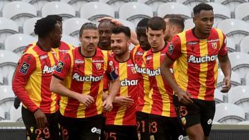 Le RC Lens a-t-il un avenir dans une Super League européenne ?