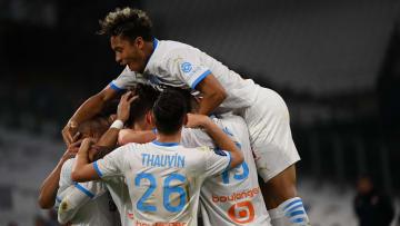 Les Marseillais se relance face au dernier du championnat