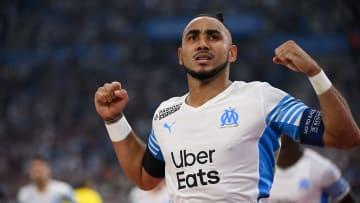 À l'image de l'OM, plusieurs équipes de Ligue 1 proposent un jeu très plaisant