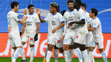 Trois jours après sa victoire contre Nice,  l'OM se déplacera à Nantes samedi.