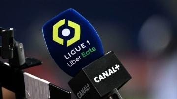 Canal + officialise dès ce samedi, une nouvelle chaine dédiée à la Ligue 1.