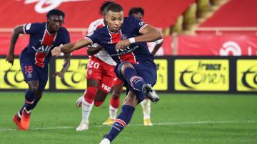 Mbappe retrouve son ancien club ce dimanche soir