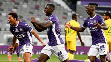 Le Téfécé est passé tout proche de remonter en Ligue 1 la saison passée.