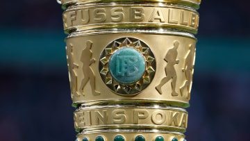 In jedem Jahr stolpert der ein oder andere Favorit gegen den Außenseiter - wen erwischt es diesmal in der ersten Runde des DFB-Pokals?