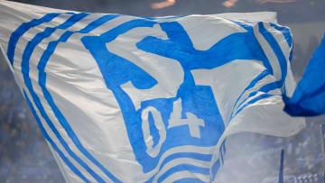 Schalke 04 logosu