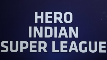 Full squad for the 2021-22 season of each club of the Indian Super League