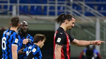 FBL-ITA-CUP-INTER-MILAN
