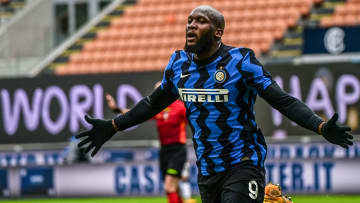 Campeã da Serie A, a Inter de Milão entrou para o ranking dos dez clubes com mais títulos oficiais entre os times das principais ligas europeias.