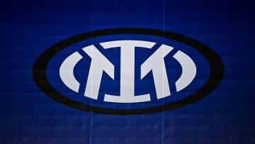Inter, il nuovo logo