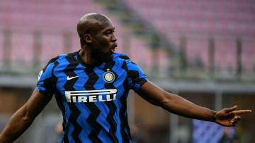 Chelsea want a striker & Romelu Lukaku has been prolfiic since joining Inter in 2019