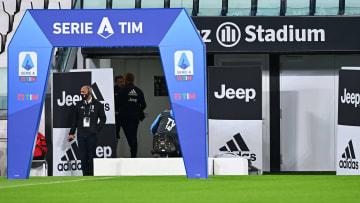 Juventus - Napoli si disputerà il 17 marzo 2021