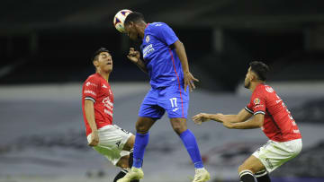 Cruz Azul recibirá a Mazatlán FC en el debut del Apertura 2021