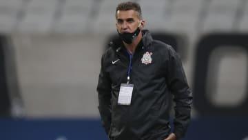 Corinthians eliminado, Grêmio bem encaminhado e mais: veja a situação dos brasileiros na Conmebol Sul-Americana.