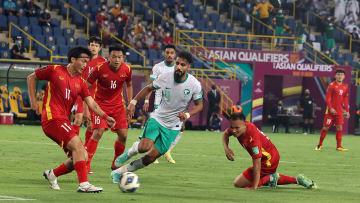 FBL-WC-2022-ASIA-QUALIFIERS-KSA-VIE