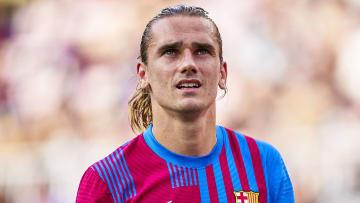Antoine Griezmann aurait pesé lourd dans les finances du Barça en restant en Catalogne.