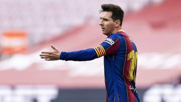 Messi perd chaque jour une fortune depuis son départ de Barcelone.