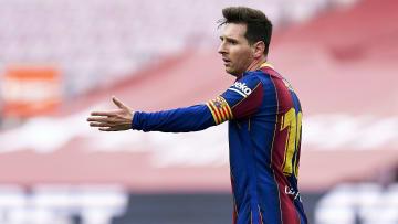 Lionel Messi, Nikola Maksimovic, Jérôme Boateng e mais: veja quem são os 10 jogadores sem contrato mais valiosos do mercado.