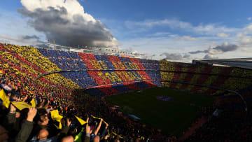 Der FC Barcelona rbelliert gegen die La Liga Pläne