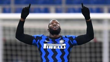 Chelsea should seriously consider re-signing Romelu Lukaku
