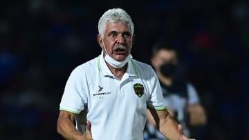 FC Juárez salió de las últimas posiciones