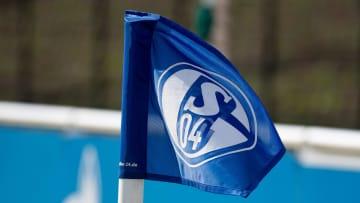 FC Schalke 04 v VfL Bochum - Pre-Season Friendly