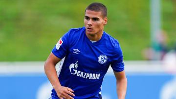 Can Bozdogan verließ Schalke vor wenigen Wochen