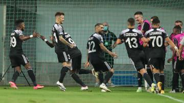 El Sheriff Tiraspol, rival del Madrid en Champions