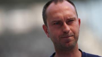 Verpasste in der Vorsaison in der Relegation den Aufstieg ins Oberhaus: Ole Werner mit Holstein Kiel