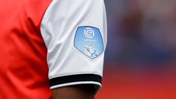 Feyenoord v Levante - Club Friendly