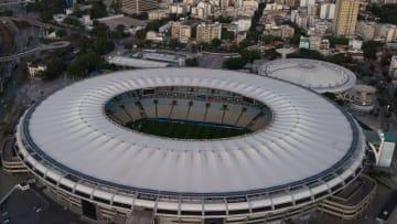 Prefeitura e governo do estado autorizaram em conjunto o retorno dos torcedores aos estádios no Rio.