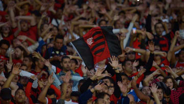 Após movimentação de clubes e da CBF, o STJD decidiu derrubar a liminar que permitia ao Flamengo colocar torcida em seus jogos no Brasileirão.