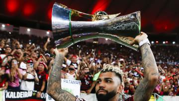 Principal objetivo dos clubes participantes da liga independente é organizar o Brasileirão de 2022